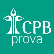 CPB Prova